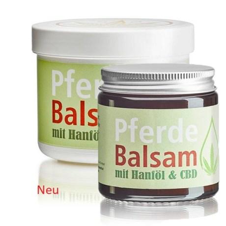 pferde-balsam-mit-hanfoel-und-cbd-cannabidiol_337