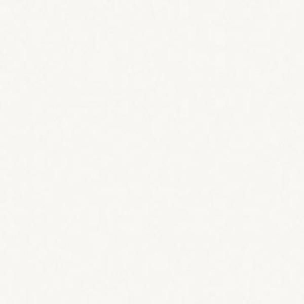 Kronospan U 0110 PE Білий/Білий корпусний Image