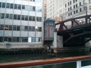 Bridgehouses Opera