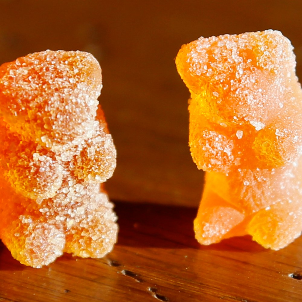 <span class='p-name'>This is what happens to your brain when you stop eating sugar</span>