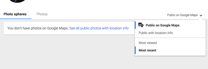 googlemapviewwhere