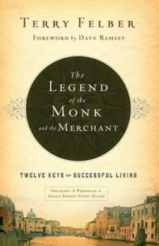 legend-monk-merchant