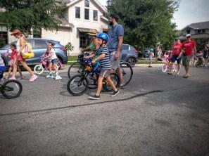 walkingbike