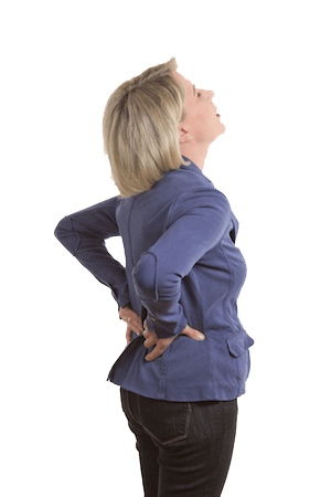 spinal_stenosis_causes