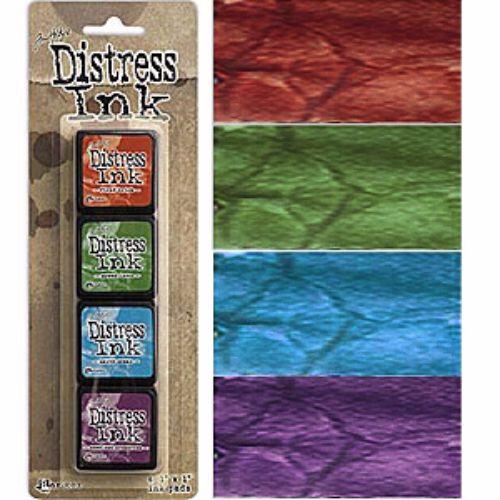 Tim-Holtz-Mini-Distress-Inks-Kit-2