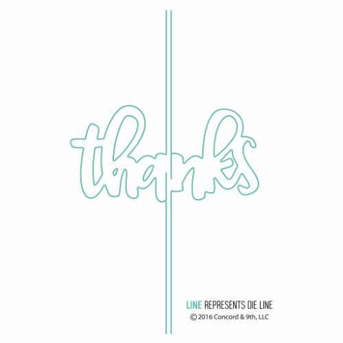 Thanks_Card_Dies_For_Web-01