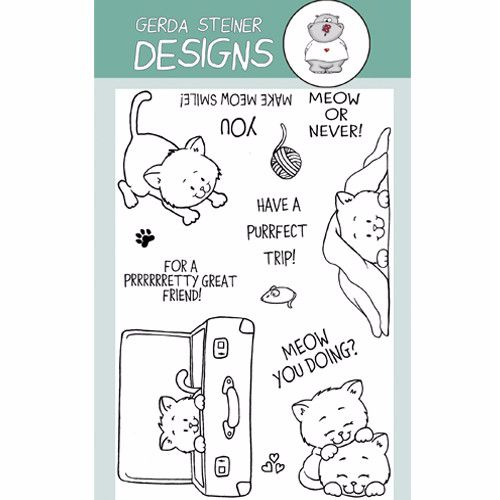 playfulkittenclearstamp_preview500x500