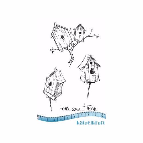 bird-house-tampon-scrapbooking