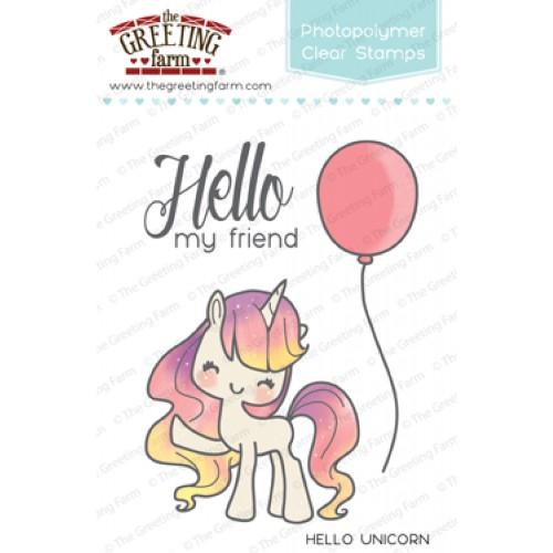 hello_unicorn-thumb