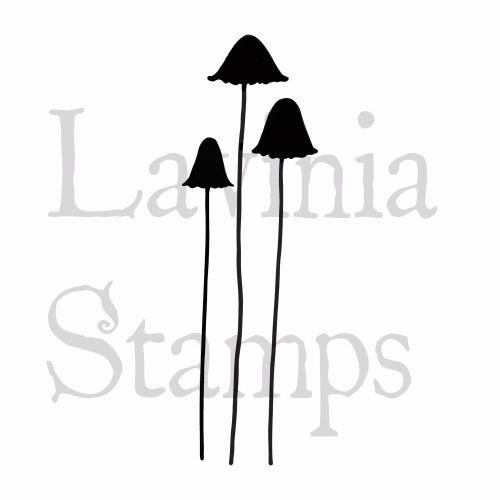 lav413-quirky-mushrooms-1
