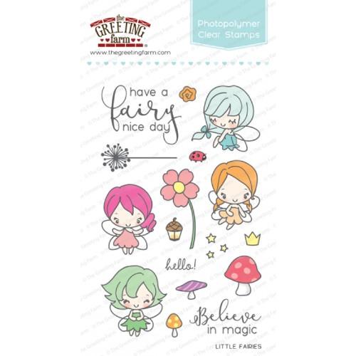 littlefairies-thumb