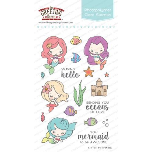 littlemermaids-thumb