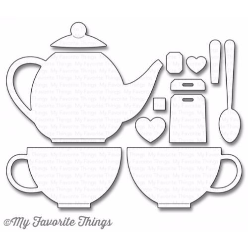 mft952_teaparty_webpreview
