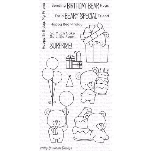 mft_bb36_bearyspecialbirthday_webpreview