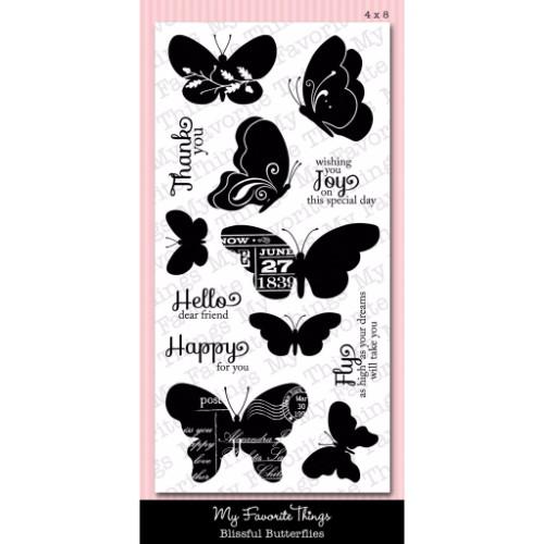 MFT_LJD_BlissfulButterflies_Preview-498x1024