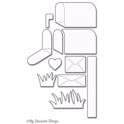 mft1034_mailbox_webpreview