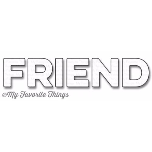 mft1032_friend_webpreview
