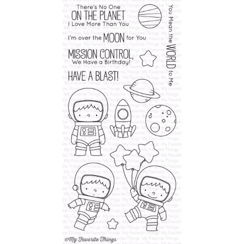 mft_bb43_spaceexplorer_webpreview