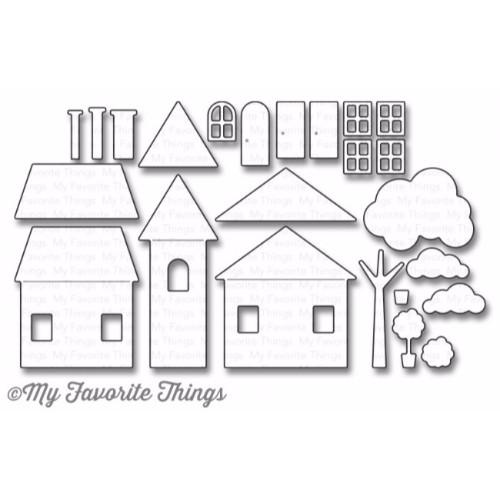 mft1041_homesweethome_webpreview_2