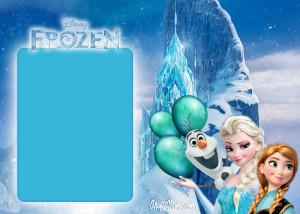 FrozenGenericGirlsTemplate