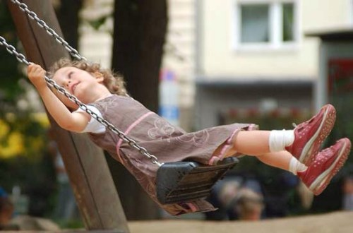 Calm Parents, Happy Kids by Dr. Laura Markham: 10 of my favorite quotes