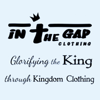 In the Gap Cloting