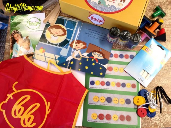 Besige Breintjies, Crafts, Toddlers, Kids activities, Homeschooling