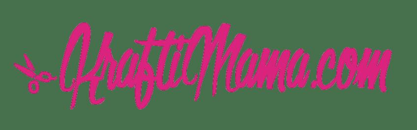 KraftiMama Logo