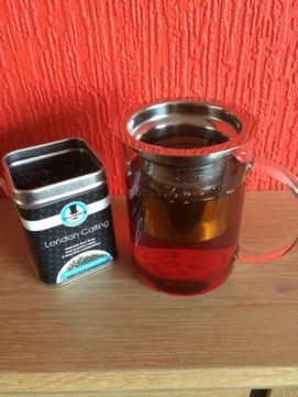 london-calling-tea