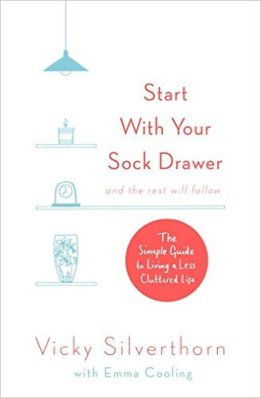 start-with-your-sock-drawer