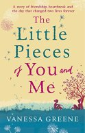 the-little-pieces-of-you-and-me