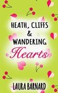 heath-cliffs-and-wandering-hearts