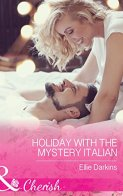 holiday-with-the-mystery-italian