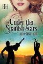 under-the-spanish-stars