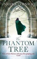 the-phantom-tree