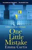 one-little-mistake