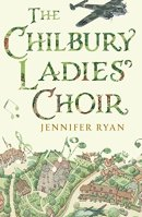 the-chilbury-ladies-choir