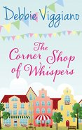 the-corner-shop-of-whispers