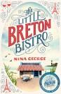 the-little-breton-bistro