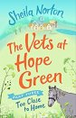 the vets at hope green part three