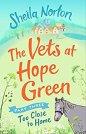 the vets at hope green part three
