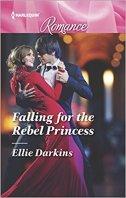 falling for the rebel princess