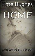 home kate hughes