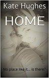 home kate hughes