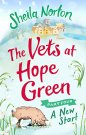 the vets at hope green part four