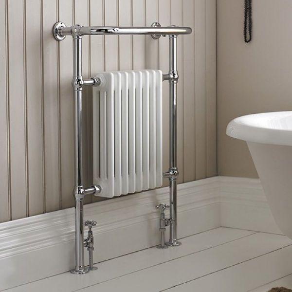 Victorian stila dvieļu žāvētājs 952x659 3