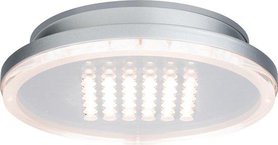 Paulmann led lampa 10w 2