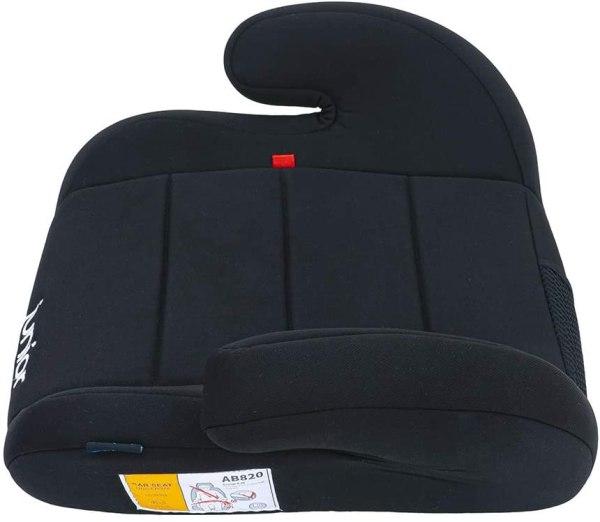 Petex 44430004 bērnu auto sēdeklītis 2