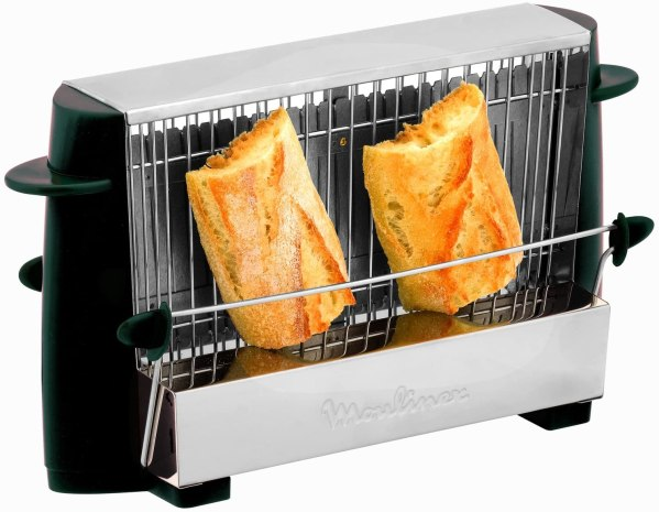 Moulinex A15453 760W tosteris 1