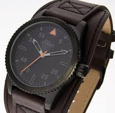 s.Oliver SO-15153-LQR rokas pulkstenis 2